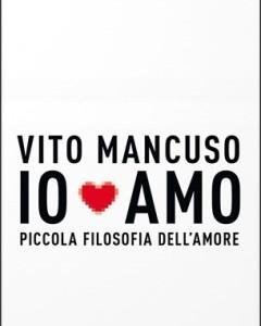 Vito-Mancuso-cover-IO-amo_305x380