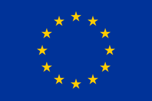 Flag_of_Europe_svg