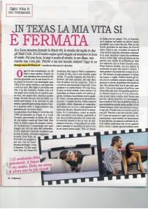 1 Storia Eliana - Confidenze_Pagina_1