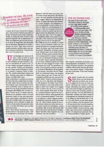 1 Storia Eliana - Confidenze_Pagina_2
