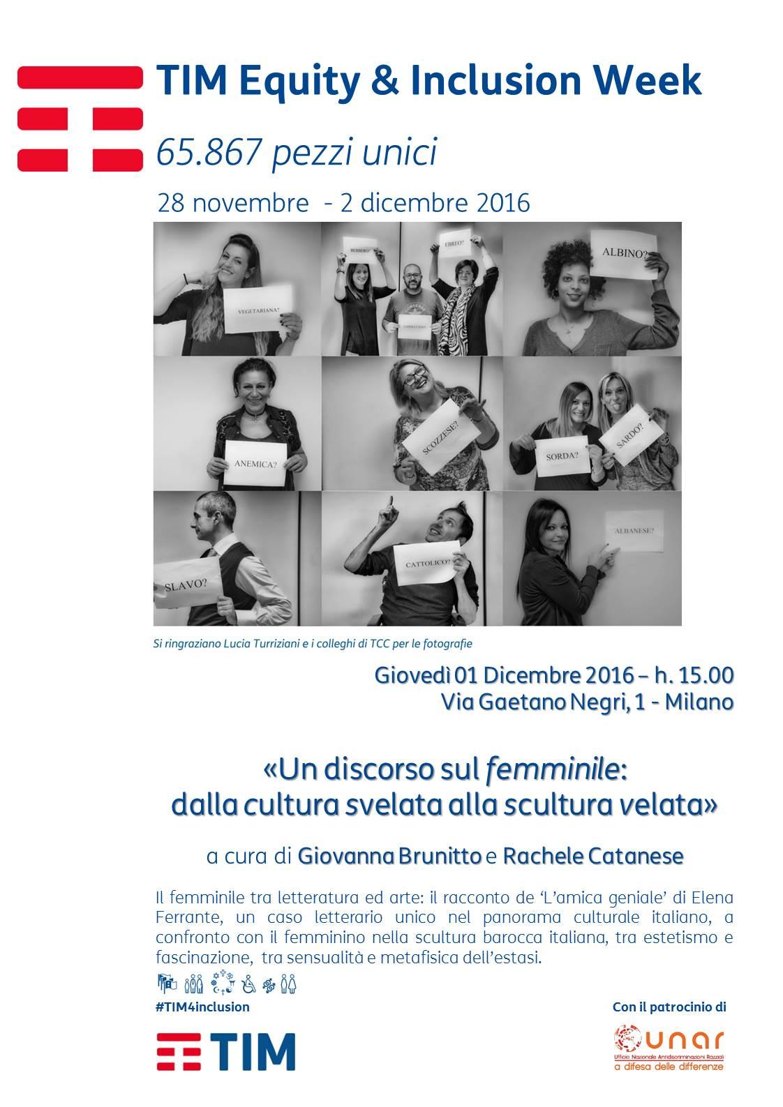 discorso-sul-femminile-01-dicembre-2016