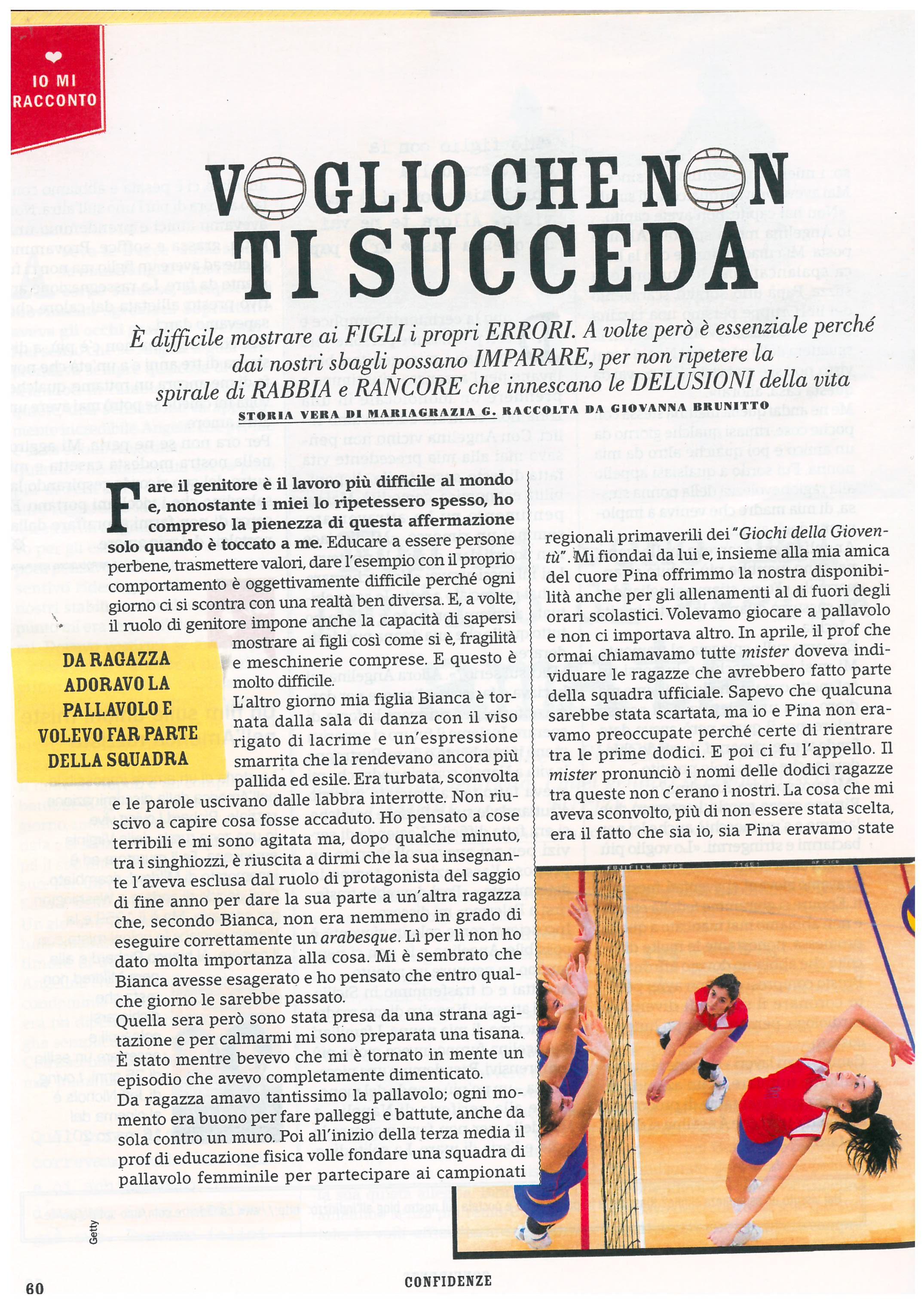 Storia di Mariagrazia - Marzo 2017_Pagina_1