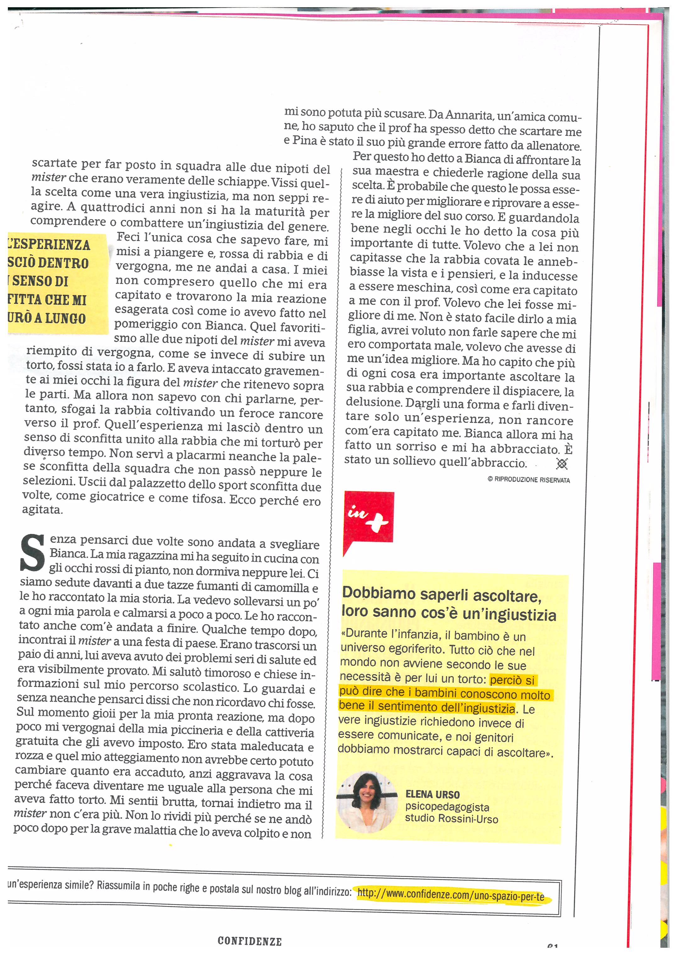 Storia di Mariagrazia - Marzo 2017_Pagina_2