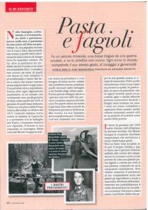 Storia di Ginone Baronchelli_Pagina_1