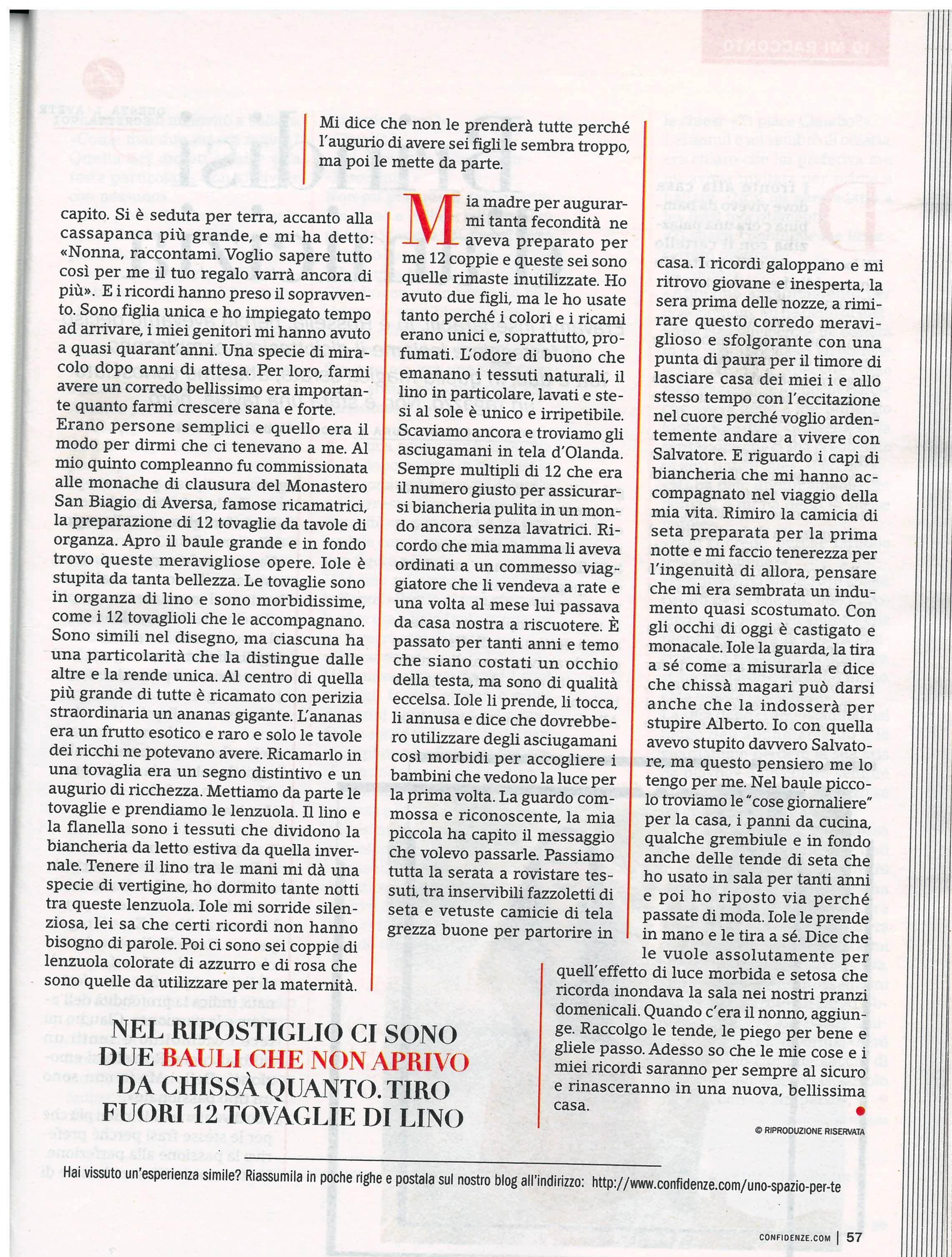 Storia di Iolanda - Aprile 2018_Pagina_2