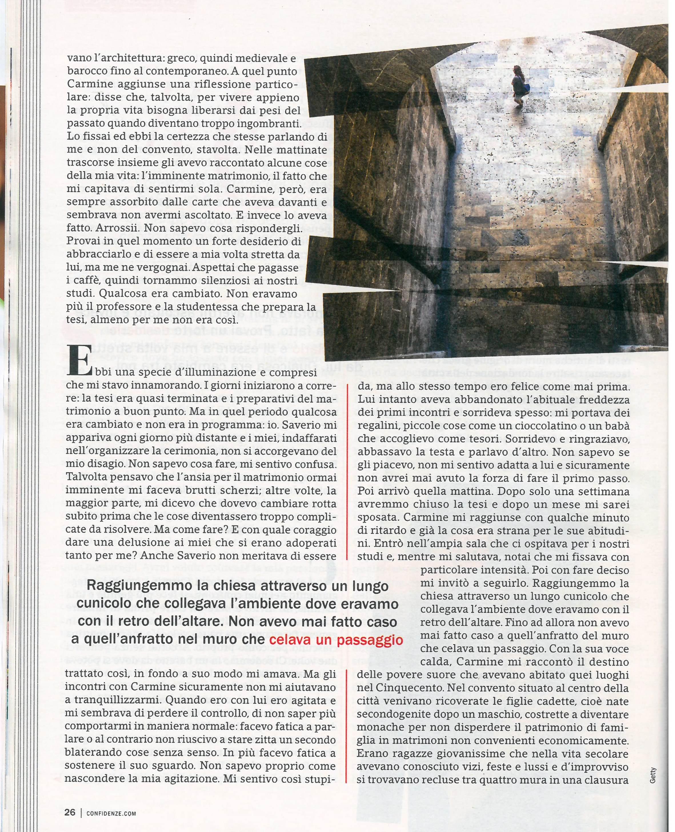 Storia di Pina - Il Convento - Gugno 2018_Pagina_3