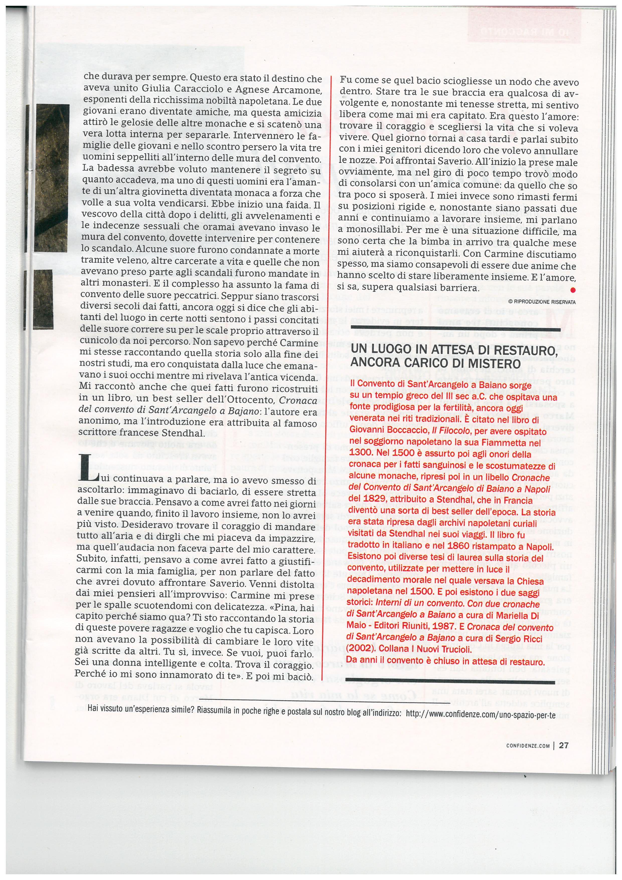 Storia di Pina - Il Convento - Gugno 2018_Pagina_4