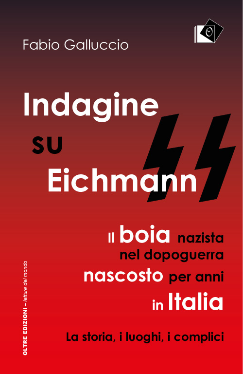indagine-su-eichmann