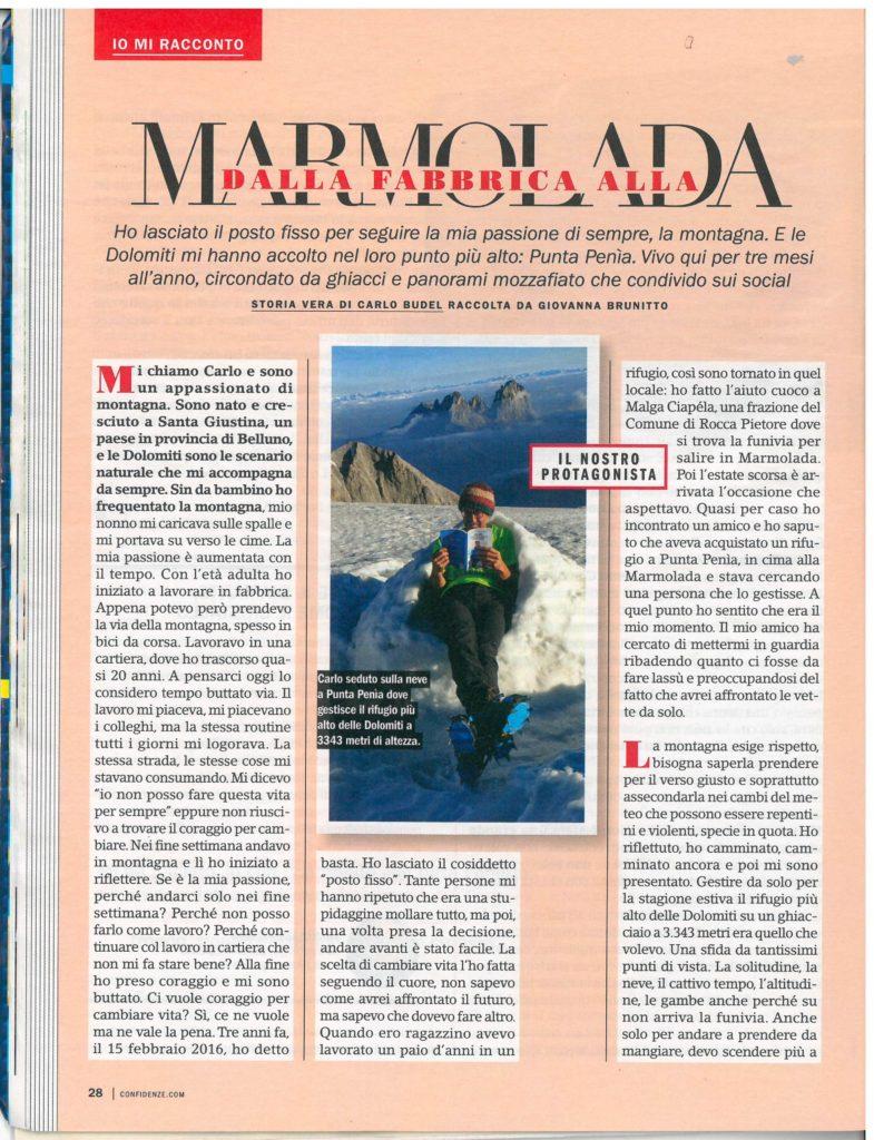 Storia di Carlo Budel - Luglio 2019_Pagina_1