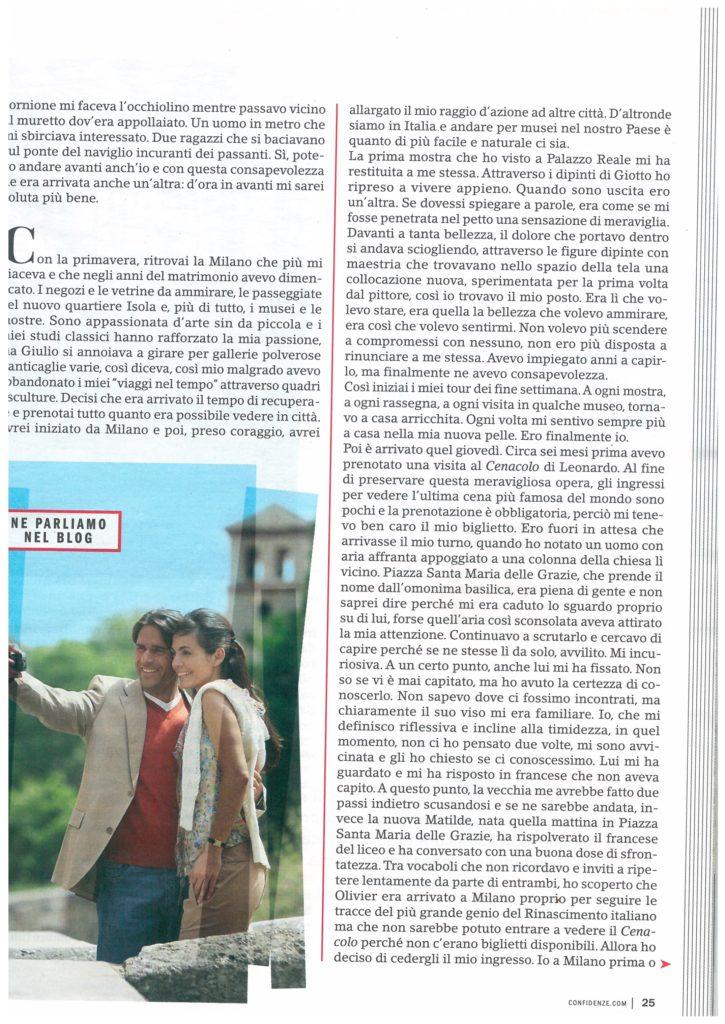 Storia di Matilde - Aprile 2019_Pagina_2