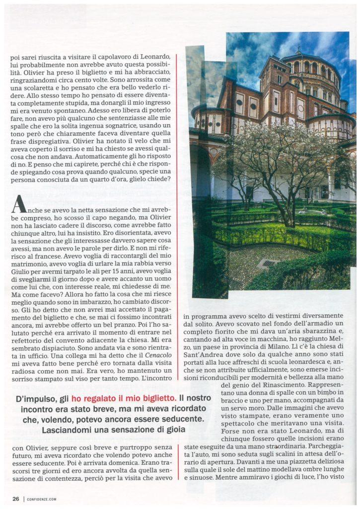 Storia di Matilde - Aprile 2019_Pagina_3