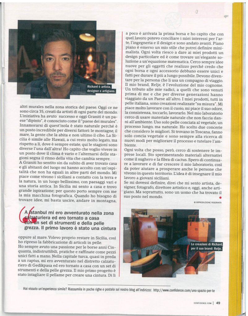 8 - Storia di Richard Ryala - Agosto 2019 _Pagina_3