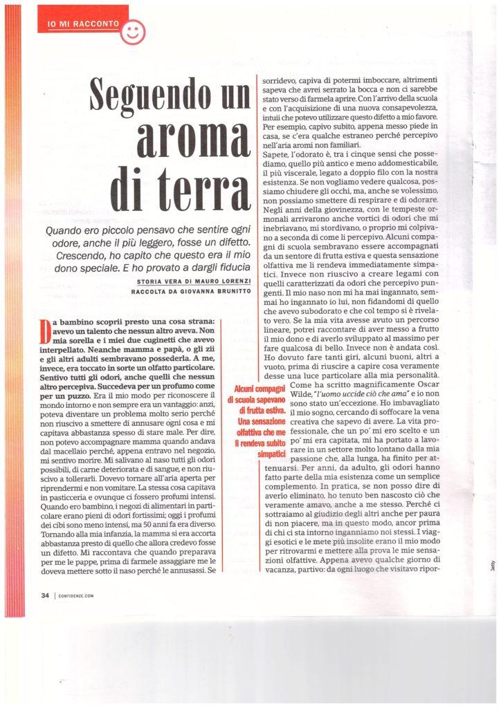 9- Storia di Mauro lorenzi - Agosto 2019_Pagina_1