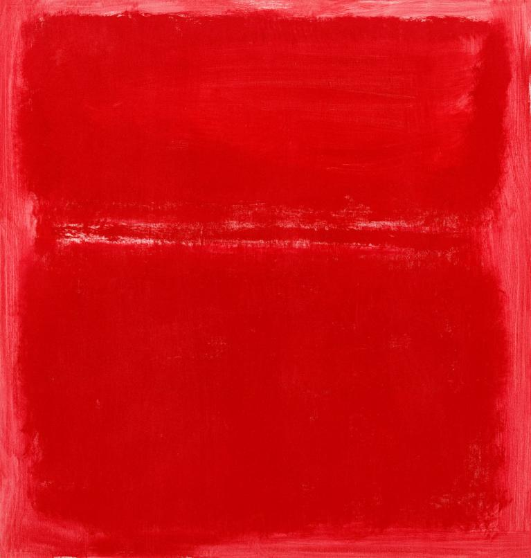 17b_-_mark_rothko_untitled_1970_acryllic_on_canvas