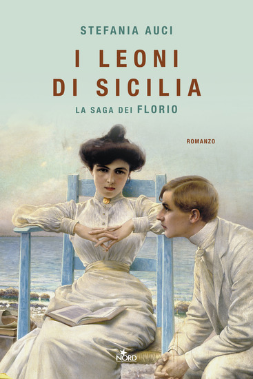 stefania-auci-i-leoni-di-sicilia-9788842931539