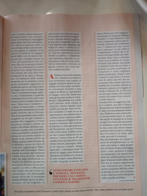 6 - Storia Nico e Chris - pag.2