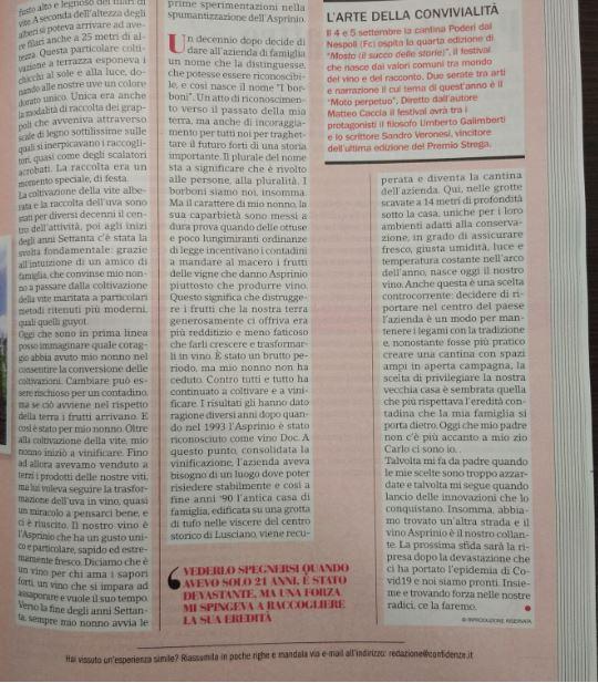 11 - Storia di Nicola Numeroso - pag. 2