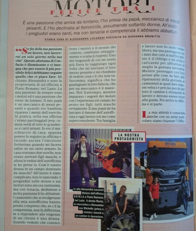 12 - Storia di Alessandra Lucaroni pag.1
