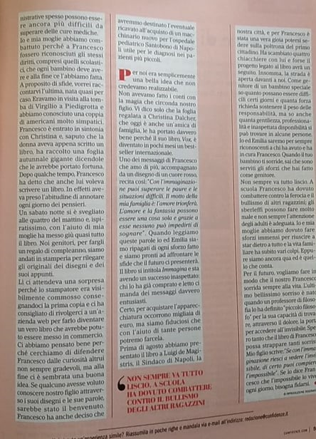 17- Storia di Alessandro Cardone pag. 2