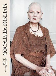 Vivienne Westwood -